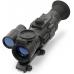 Цифровой ночной прицел Sightline N455 (без крепления)