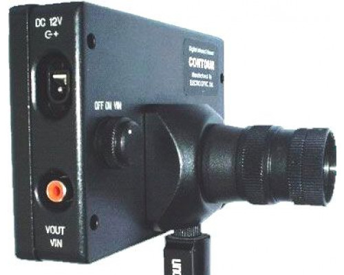 ИК камера CONTOUR-M (400…1700нм)