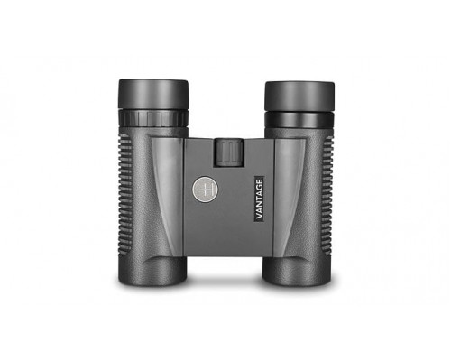 Бинокль HAWKE Vantage 10x25 WP (Grey)