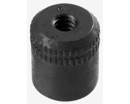 Адаптер для QD-антабки Magpul® Sling Mount Kit — Type 2 MAG332