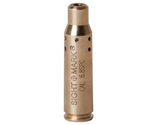 Лазерный патрон Sightmark 6.8мм Remington SPC