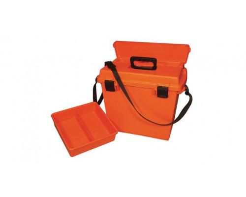 Герметичный ящик для снаряжения SPUD7-35