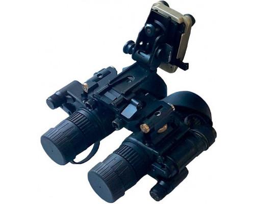 Очки ночного видения COT NVG-28 BC (3A/К)