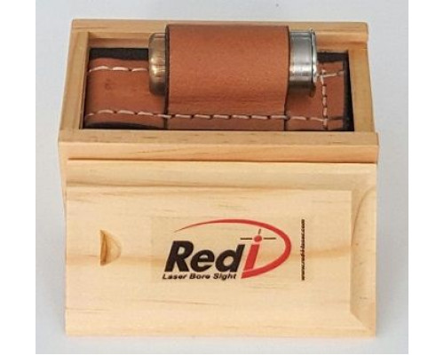 Лазерный патрон Red-i кал. 20