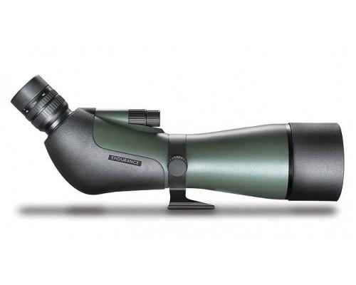 Зрительная труба Hawke Endurance ED 20-60x85 Spotting Scope