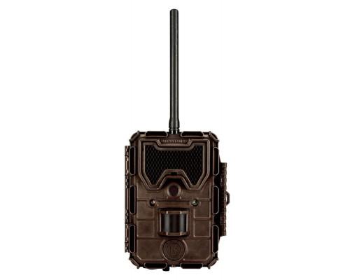 Автономная камера/фотоловушка Bushnell Trophy Cam HD Wireless 119598