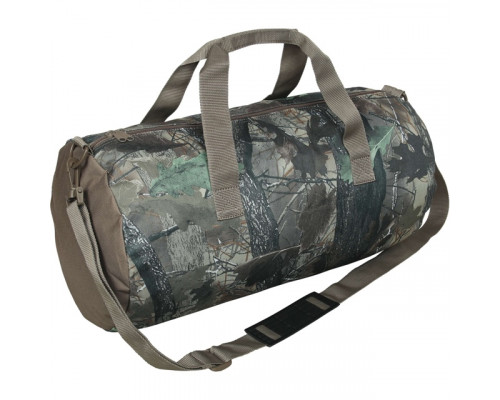 Сумка камуфляжная Allen Sportsman's Duffel Bag 12л