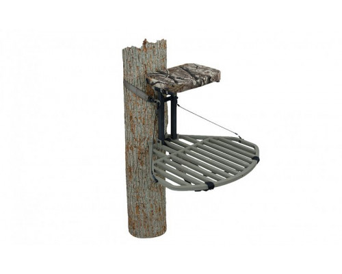 Сидушка с креплением на дерево Ameristep 7216 (платформа 73x85см)