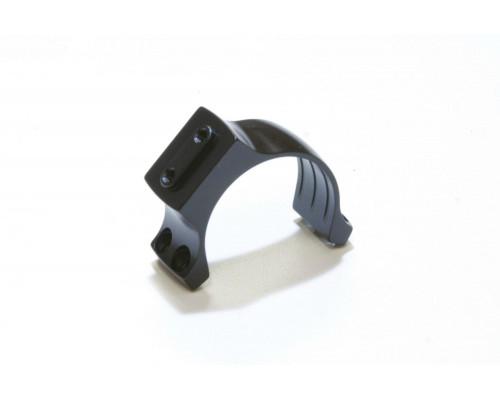 Кольцо под коллиматор — верхняя часть кольца D 36мм / 45° (артикул 22-36-45)