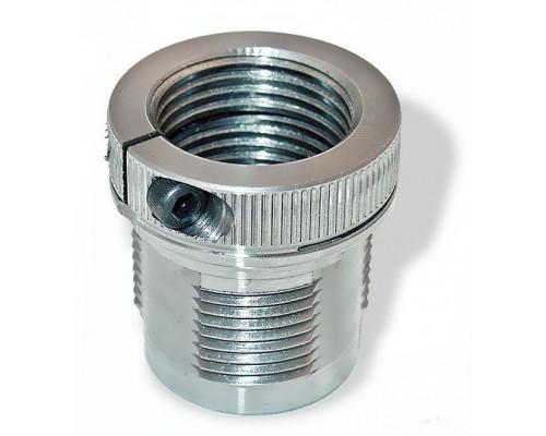 Кольцо-зажим LEE Eliminator для быстрой смены матриц