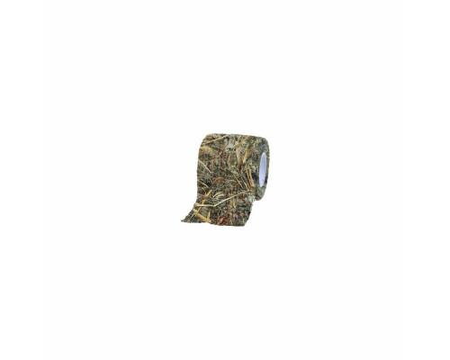 Лента камуфляжная защитная Allen цвет Realtree Xtra