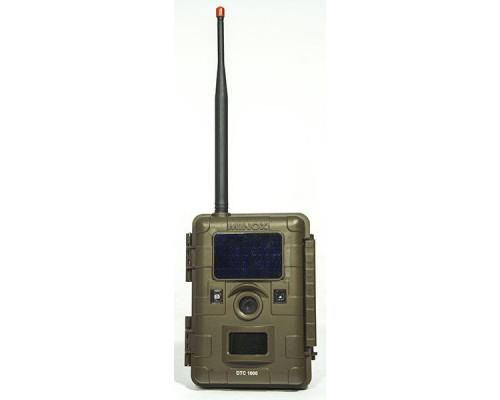 Фотоловушка (лесная камера) MINOX DTC 1000