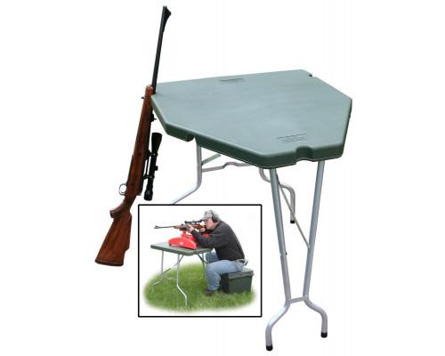 Стол для пристрелки оружия PST-11