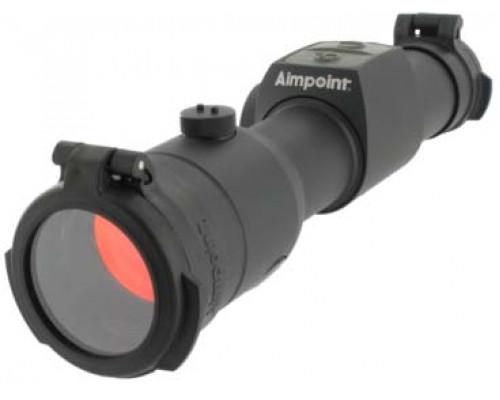 Коллиматорный прицел Aimpoint H30S Hunter 2MOA (12690)