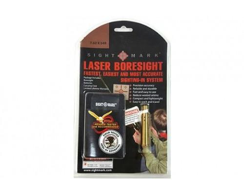 Лазерный патрон Sightmark 7,62x54 (SM39037)