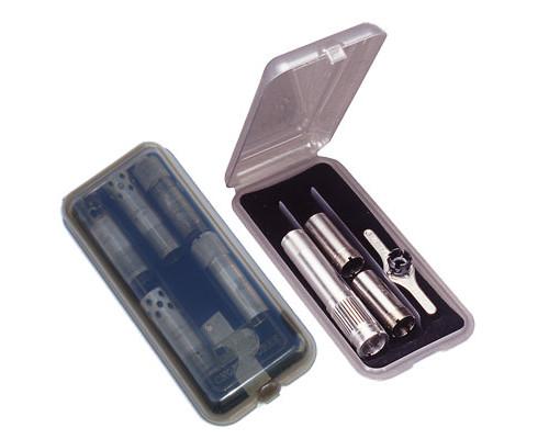 Коробочка для дульных насадок CT9-41