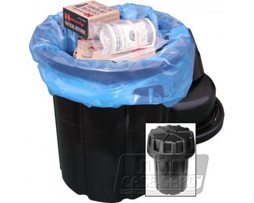 Герметичный контейнер для хранения