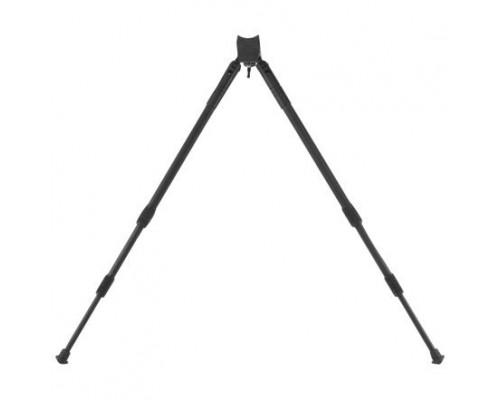 """Сошки Caldwell XLA 13.5"""" - 27"""" Bipod - Pivot"""