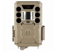 Камера Bushnell Core Low Glow 24MP 119936M