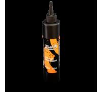 Нейтральное ружейное масло Треал-М 3044, 230мл
