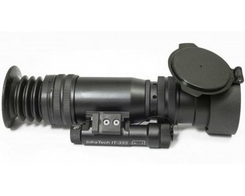 Монокуляр ночного видения (Инфратех) Infratech ИТ-333С