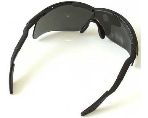 Очки Peltor QX3000 (дымчатые)