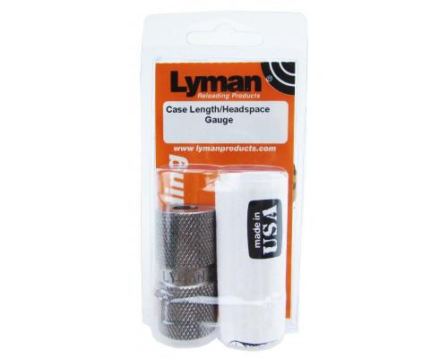 Калибратор Lyman .223