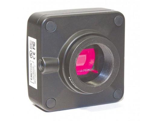 Камера для микроскопа ToupTek ToupCam UCMOS01300KPA