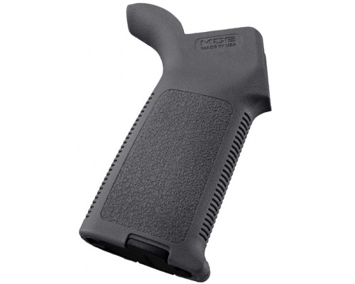 Рукоять Magpul® MOE® Grip – AR15/M4 MAG415 (Gray)