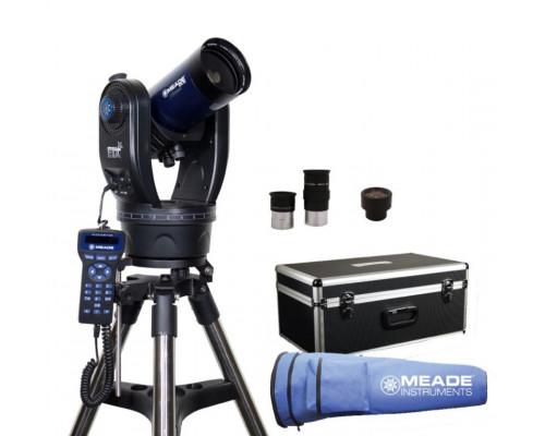 Мобильная обсерватория MEADE ETX-90 MAK