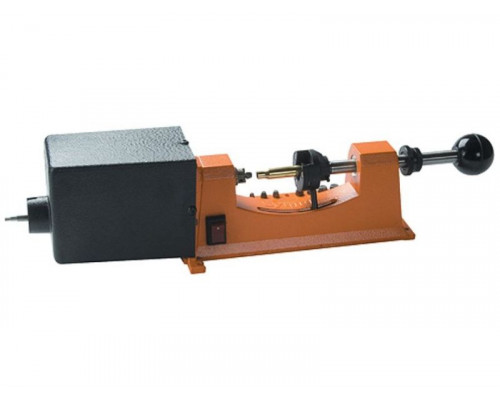 Универсальный электротриммер для гильз Lyman Power Trimmer
