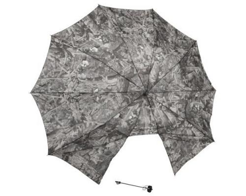 Зонт-укрытие allen, камуфляжый