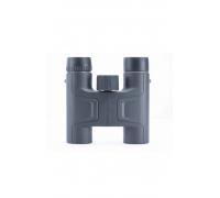 Бинокль Vanguard VESTA COMPACT 10x21 (Black Pearl)