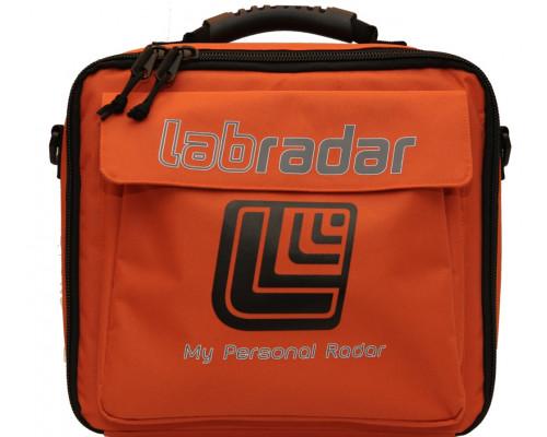 Чехол для LabRadar