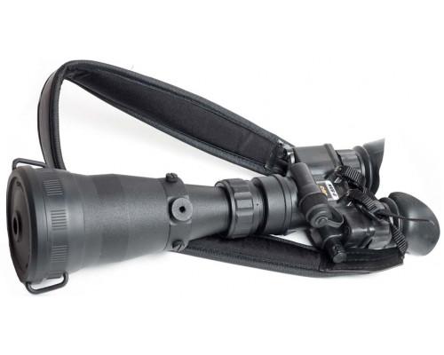 Бинокль ночного видения COT NVB-6