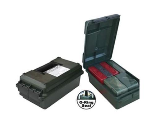 Герметичный ящик для хранения патронов AC30C-11