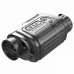 Тепловизионный монокуляр Xinfrared Finder FH25R (1.5x, 640х512, 12мкм, 50Гц, 25мм) с дальномером