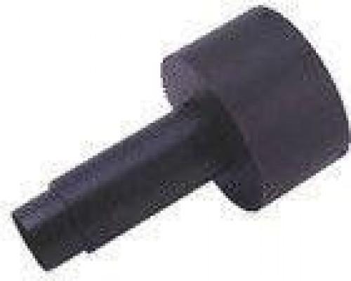 Цифровая камера Scopetek MDC200 (USB2.0)