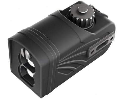 Лазерный дальномер FORTUNA LRF