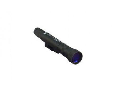 ИК-осветитель IR 75-D