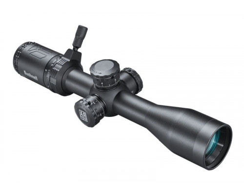Оптический прицел Bushnell AR OPTICS 2-7x36 (AR72736)