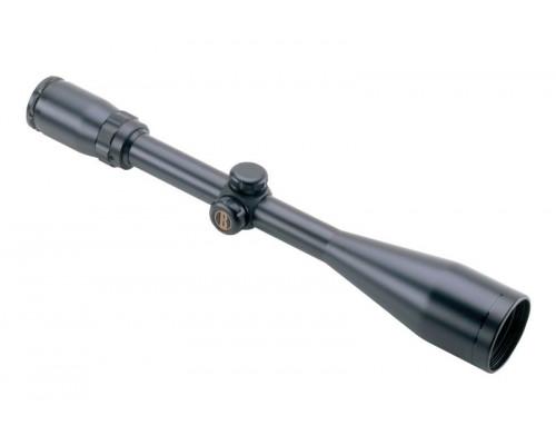 Оптический прицел Bushnell BANNER 3-9x50 (613950)