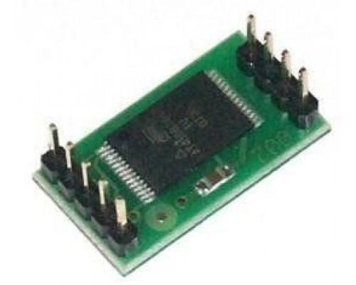 Сменный чип (15голосов)
