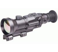Тепловизионный прицел (Дедал) Dedal-T4.642 Hunter