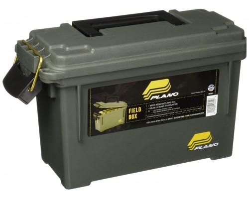 Ящик для 6-8 коробок патронов .30 калибра Plano 131250