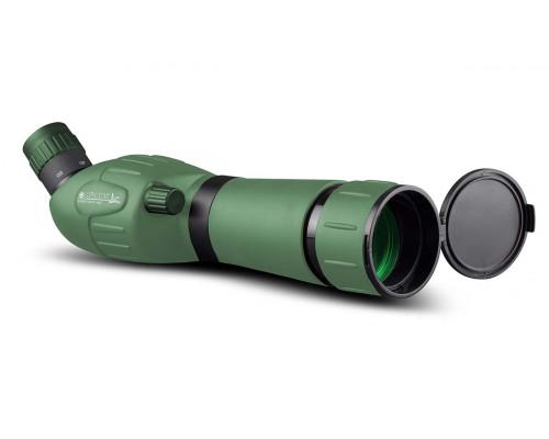 Зрительная труба Konuspot-60 20-60х60