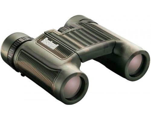 Бинокль Bushnell H2O ROOF 10x25 Camo (130106)
