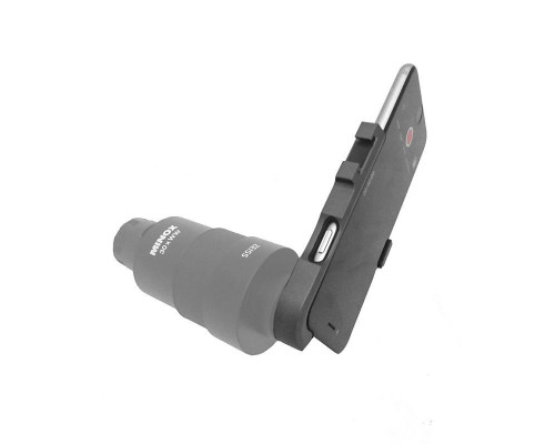 Адаптер держателя Carl Zeiss ExoLens для биноклей Conquest HD 32/42