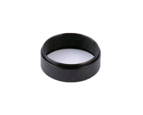 Удлинительное кольцо Baader Hyperion 14 мм