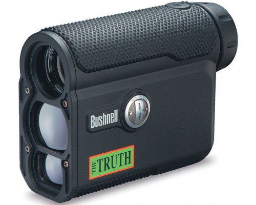 Лазерный дальномер Bushnell The Truth ARC